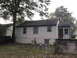 449 Meadowbrook Rd - Photo 9