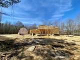 211B Chestnut Spring Rd - Photo 3