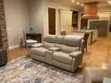 100 Easthaven Dr - Photo 11