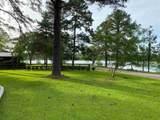 1259 Lakeshore Dr - Photo 3