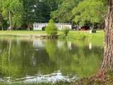1259 Lakeshore Dr - Photo 4