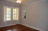 4078 Pine Hill Dr - Photo 12