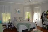 4078 Pine Hill Dr - Photo 8