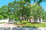 1200 Meadowbrook Rd - Photo 46