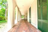1200 Meadowbrook Rd - Photo 47