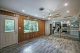 5768 Old Canton Rd - Photo 13