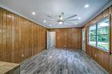 5768 Old Canton Rd - Photo 14