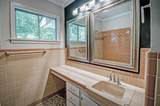 5768 Old Canton Rd - Photo 17