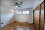 5768 Old Canton Rd - Photo 19