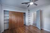 5768 Old Canton Rd - Photo 20