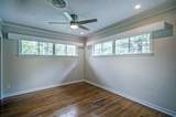 5768 Old Canton Rd - Photo 21