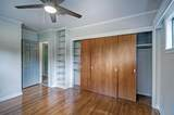 5768 Old Canton Rd - Photo 22