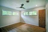 5768 Old Canton Rd - Photo 23