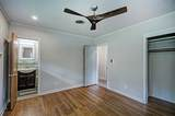 5768 Old Canton Rd - Photo 24
