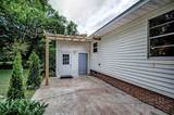 5768 Old Canton Rd - Photo 27