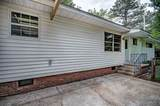 5768 Old Canton Rd - Photo 28
