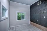 5768 Old Canton Rd - Photo 29