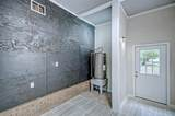 5768 Old Canton Rd - Photo 30