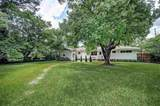 5768 Old Canton Rd - Photo 31