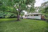5768 Old Canton Rd - Photo 32