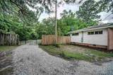 5768 Old Canton Rd - Photo 35