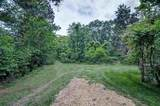 5768 Old Canton Rd - Photo 36