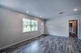 5768 Old Canton Rd - Photo 5