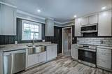 5768 Old Canton Rd - Photo 8
