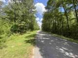 Enterprise-Chunky Road - Photo 1