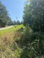 000 County Line Rd - Photo 1