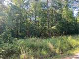 000 County Line Rd - Photo 2