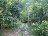 000 County Line Rd - Photo 4