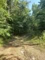 000 County Line Rd - Photo 5