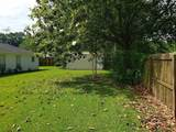 406 8TH AVE - Photo 8