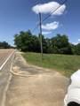 000 Highway 51 - Photo 1