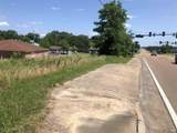 000 Highway 51 - Photo 2