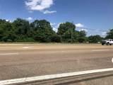 000 Highway 51 - Photo 3