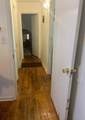 2821 Greenview Dr - Photo 3