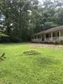 120 Pine Hill Dr - Photo 1