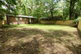 3033 Woodview  Dr - Photo 15