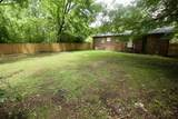 3033 Woodview  Dr - Photo 16