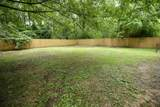 3033 Woodview  Dr - Photo 17