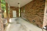 3033 Woodview  Dr - Photo 2