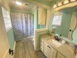 358 Doctor Magee Rd. - Photo 10
