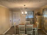 358 Doctor Magee Rd. - Photo 13