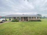 358 Doctor Magee Rd. - Photo 2