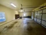 316 Pinehurst Cir - Photo 25