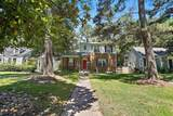 4019 Pine Hill Dr - Photo 1