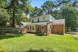 4019 Pine Hill Dr - Photo 24