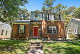 4019 Pine Hill Dr - Photo 4